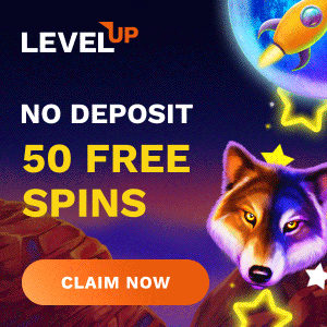 Free spins without 403106