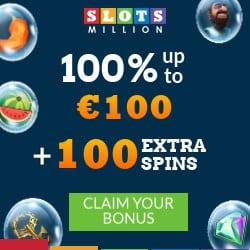 Free spins 205198