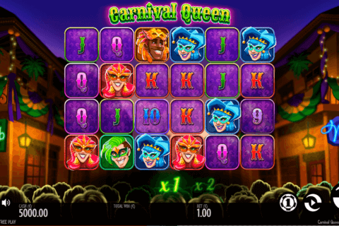 Free spins 117340