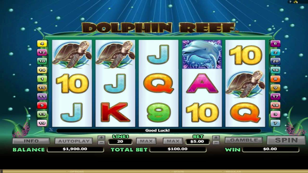 Free spins 610097