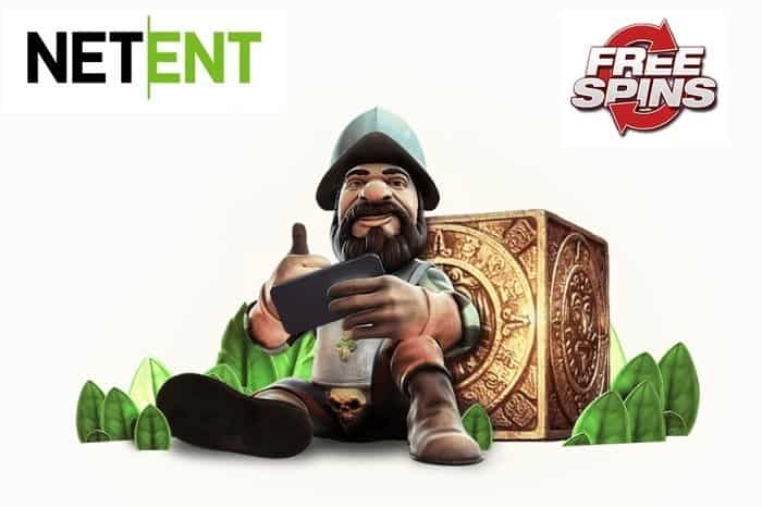 Norske automater free spins 408132